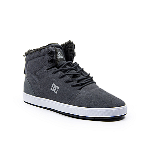 DC - CRISIS WINTER MID TOP