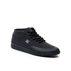 DC - INFINITE MID WINTERISED SHOES