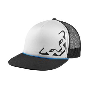 DYNAFIT - TRUCKER CAP