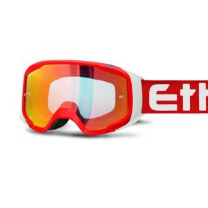ETHEN - ZEROSEI GP