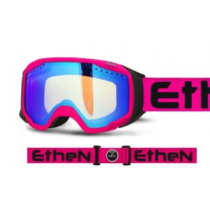 ETHEN - ZEROSEI WORLD CUP
