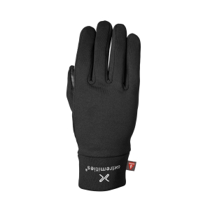 EXTREMITIES - STICKY PRIMALOFT GLOVE