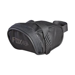 FOX - SMALL SEAT BAG 0.2 L