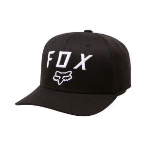 FOX - LEGACY MOTH 110 SNAPBACK