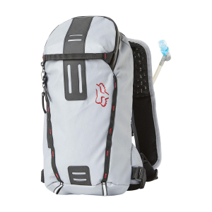 FOX - UTILITY HYDRATION PACK- SMALL 2 L