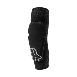 FOX - ENDURO ELBOW SLEEVE