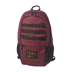 FOX - 180 BACKPACK 27 L