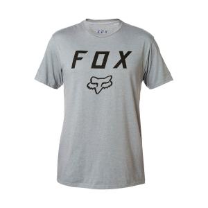 FOX - LEGACY MOTH T-SHIRT
