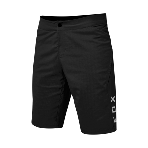 FOX - RANGER SHORT