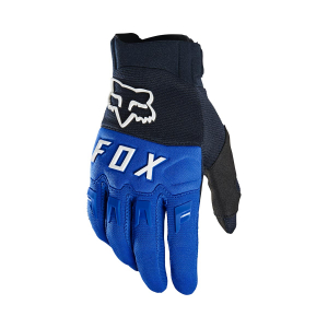 FOX - DIRTRAW GLOVE