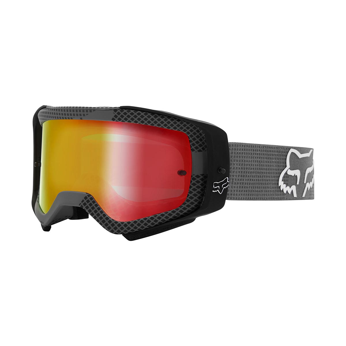 FOX - AIRSPACE SPEYER MIRRORED GOGGLES