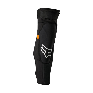 FOX - LAUNCH D3O KNEE/SHIN GUARD