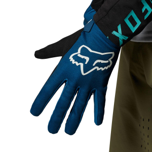 FOX - RANGER GLOVE