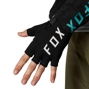 FOX - RANGER GEL HALF FINGER GLOVES