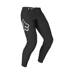 FOX - DEFEND RACE PANTS