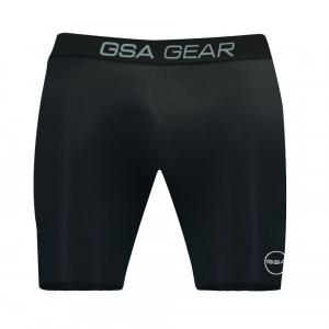 GSA - PERFORMANCE TIGHT SHORTS