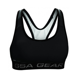 GSA - GSAHYDRO+ UP & FIT BRA