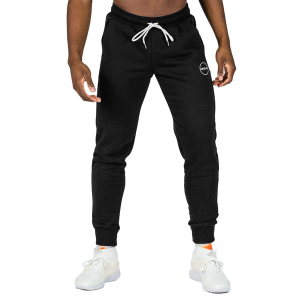 GSA - BASIC JOGGING PANTS