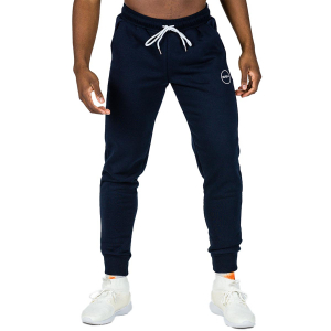 GSA - BASIC JOGGING PANTS