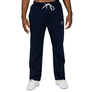 GSA - SUPERCOTTON BOOTCUT SWEATPANTS