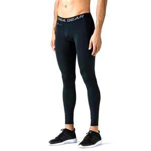GSA - PERFORMANCE LEGGINGS