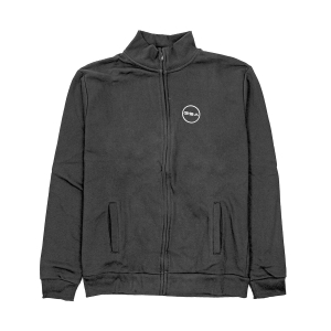 GSA - TEMPO ZIPPER MOCK JACKET
