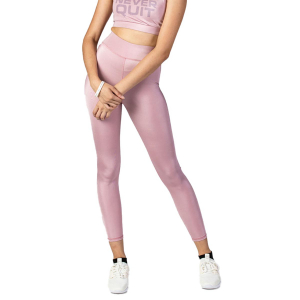 GSA - GLOW PERFORMANCE LEGGINGS