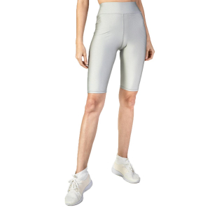 GSA - GLOW PERFORMANCE BIKER LEGGINGS