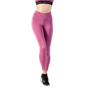 GSA - UP & FIT PERFORMANCE LEGGINGS