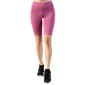 GSA - UP & FIT PERFORMANCE BIKER LEGGINGS
