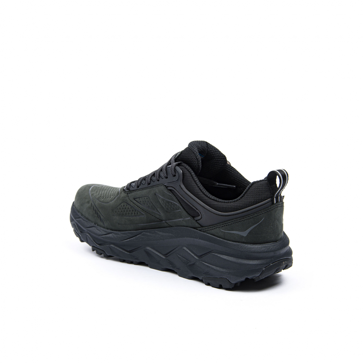 HOKA ONE ONE - CHALLENGER LOW GORE TEX