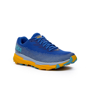 HOKA ONE ONE - TORRENT 2