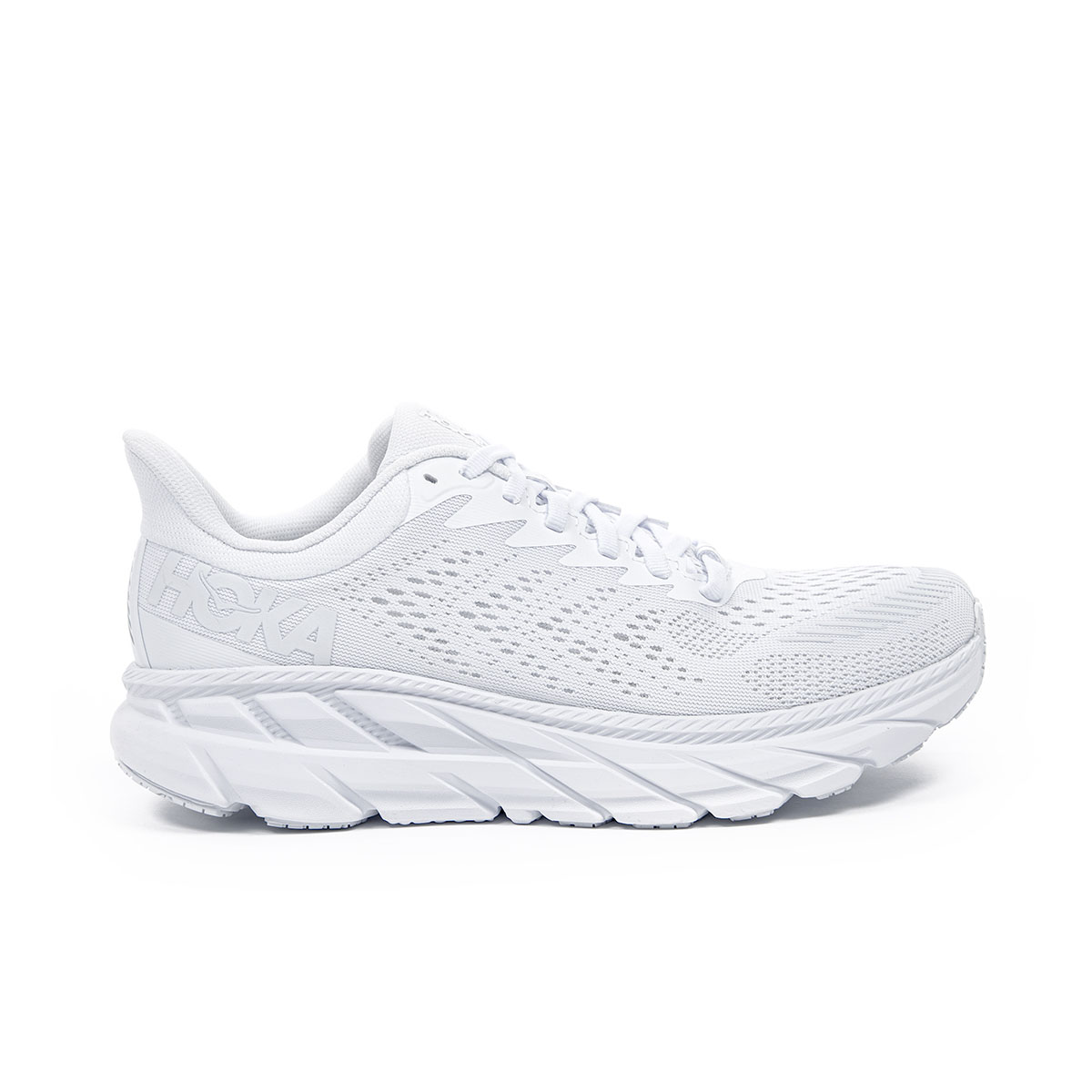 HOKA ONE ONE - CLIFTON 7