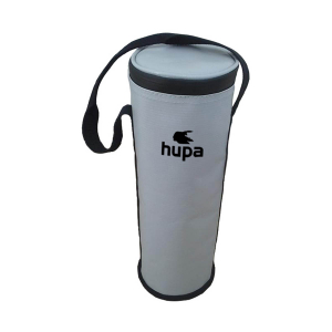 HUPA - BOTTLE COOLER 1,5 L ΘΕΡΜΟΘΗΚΗ