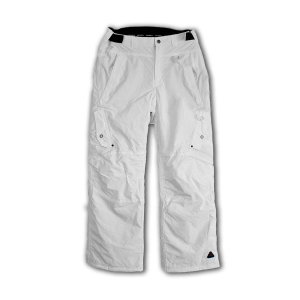 ICEPEAK - LARS PANT