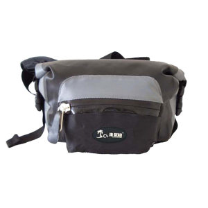 JR GEAR - RT WAIST BAG
