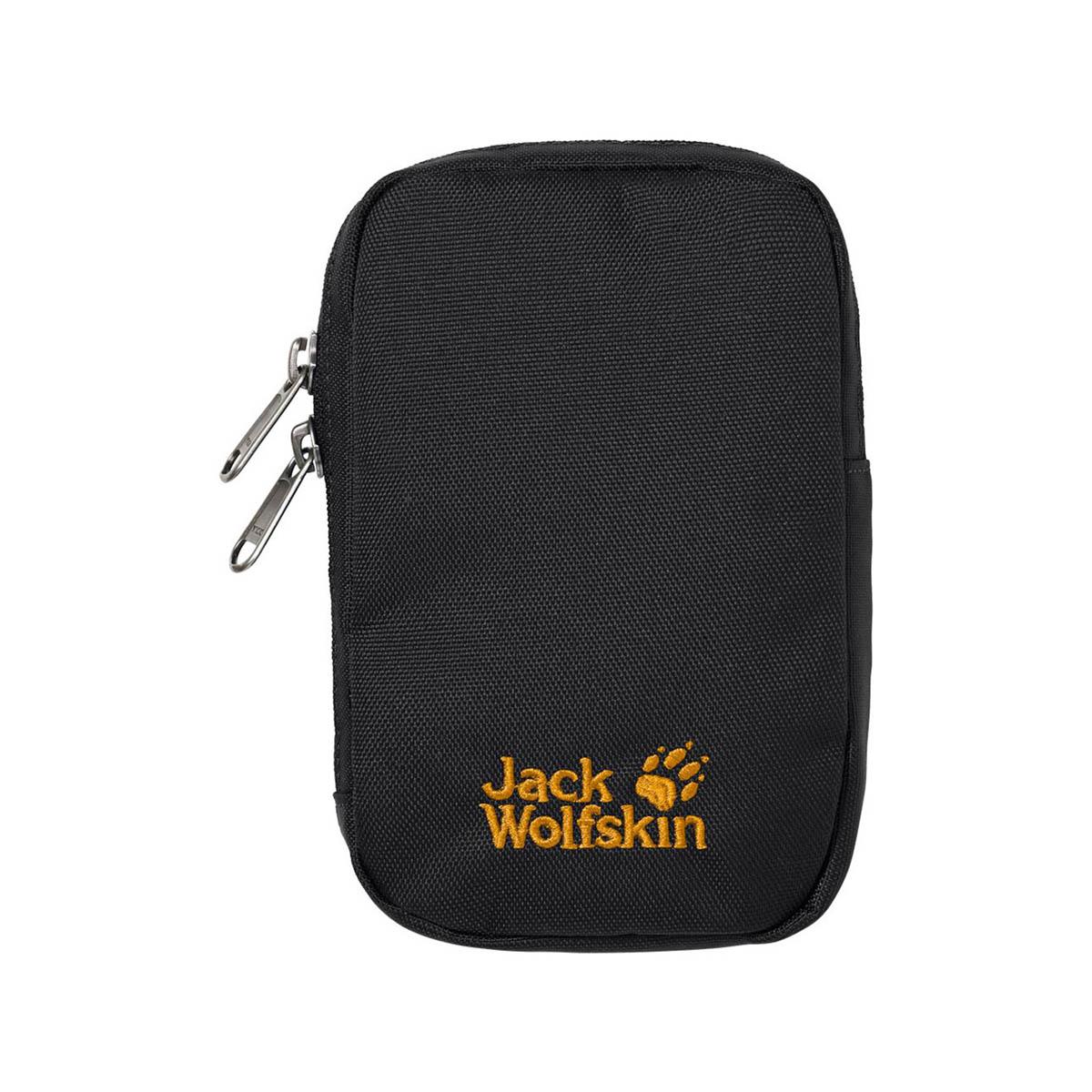 JACK WOLFSKIN - GADGET POUCH M