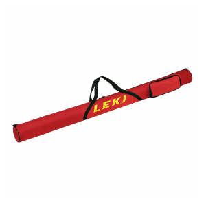LEKI - NORDIC POLE BAG