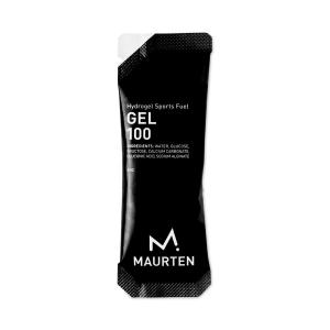 MAURTEN - GEL 100