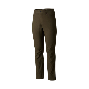 MOUNTAIN HARDWEAR - HARDWEAR AP 5 POCKET PANT