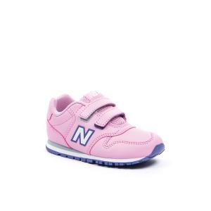 NEW BALANCE - 500 INFANT