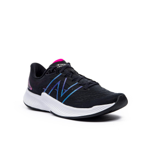 NEW BALANCE - FUELCELL PRISM V2