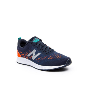 NEW BALANCE - FRESH FOAM ARISHI YOUTH