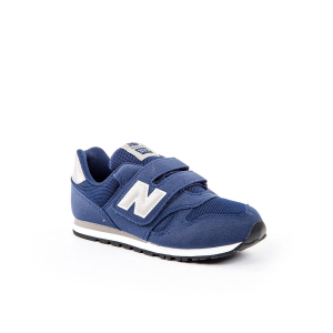 NEW BALANCE - 373 CLASSIC YOUTH