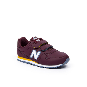 NEW BALANCE - 500 YOUTH