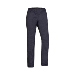 NORTHFINDER - NORTHCOVER TROUSERS