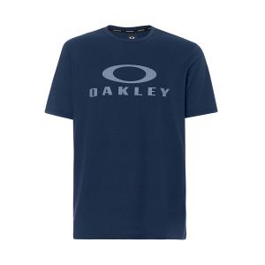 OAKLEY - O BARK T-SHIRT