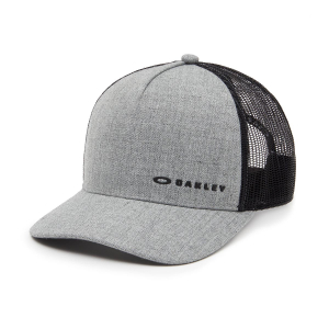 OAKLEY - CHALTEN CAP