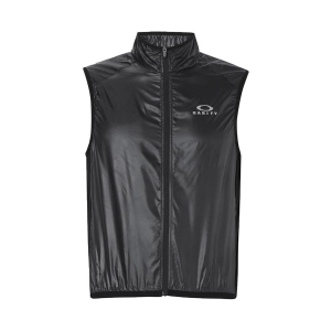 OAKLEY - PACKABLE VEST 2.0