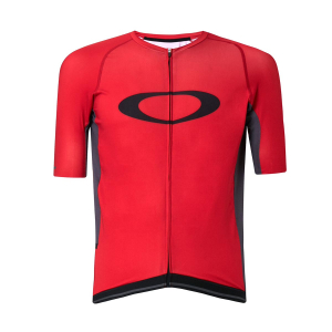 OAKLEY - ICON JERSEY 2.0